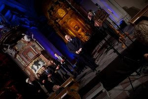 VII Festiwal Muzyki Oratoryjnej - Niedziela 7 paździenika 2012_3