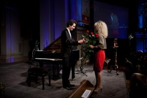 VII Festiwal Muzyki Oratoryjnej - Niedziela 7 paździenika 2012_41