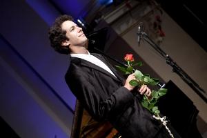 VII Festiwal Muzyki Oratoryjnej - Niedziela 7 paździenika 2012_42