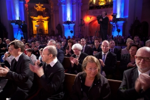 VII Festiwal Muzyki Oratoryjnej - Niedziela 7 paździenika 2012_45