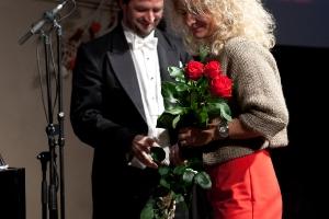 VII Festiwal Muzyki Oratoryjnej - Niedziela 7 paździenika 2012_47