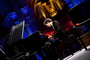 VII Festiwal Muzyki Oratoryjnej - Niedziela 7 paździenika 2012_51
