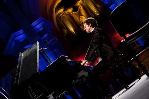VII Festiwal Muzyki Oratoryjnej - Niedziela 7 paździenika 2012_52