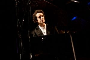 VII Festiwal Muzyki Oratoryjnej - Niedziela 7 paździenika 2012_13
