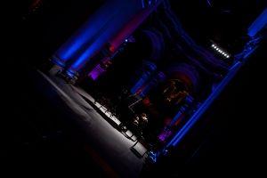 VII Festiwal Muzyki Oratoryjnej - Niedziela 7 paździenika 2012_15