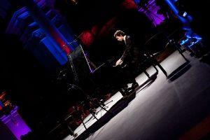 VII Festiwal Muzyki Oratoryjnej - Niedziela 7 paździenika 2012_16