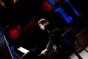 VII Festiwal Muzyki Oratoryjnej - Niedziela 7 paździenika 2012_17