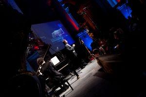 VII Festiwal Muzyki Oratoryjnej - Niedziela 7 paździenika 2012_18