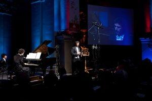 VII Festiwal Muzyki Oratoryjnej - Niedziela 7 paździenika 2012_19