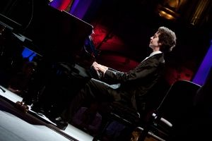 VII Festiwal Muzyki Oratoryjnej - Niedziela 7 paździenika 2012_25