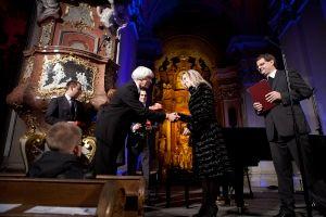 VII Festiwal Muzyki Oratoryjnej - Niedziela 7 paździenika 2012_2