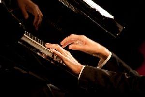 VII Festiwal Muzyki Oratoryjnej - Niedziela 7 paździenika 2012_32