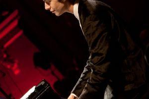 VII Festiwal Muzyki Oratoryjnej - Niedziela 7 paździenika 2012_35
