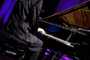 VII Festiwal Muzyki Oratoryjnej - Niedziela 7 paździenika 2012_38