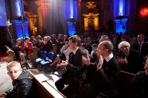 VII Festiwal Muzyki Oratoryjnej - Niedziela 7 paździenika 2012_43