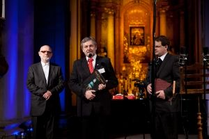 VII Festiwal Muzyki Oratoryjnej - Niedziela 7 paździenika 2012_44