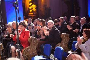 VII Festiwal Muzyki Oratoryjnej - Niedziela 7 paździenika 2012_46