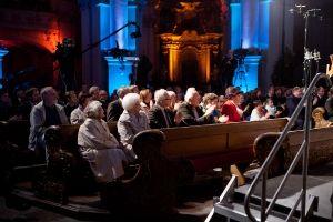 VII Festiwal Muzyki Oratoryjnej - Niedziela 7 paździenika 2012_48