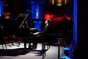 VII Festiwal Muzyki Oratoryjnej - Niedziela 7 paździenika 2012_50
