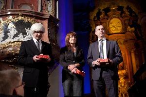 VII Festiwal Muzyki Oratoryjnej - Niedziela 7 paździenika 2012_57