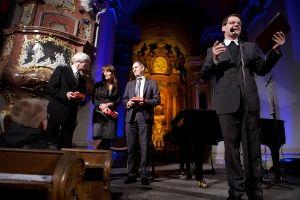 VII Festiwal Muzyki Oratoryjnej - Niedziela 7 paździenika 2012_58