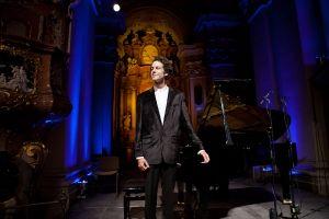 VII Festiwal Muzyki Oratoryjnej - Niedziela 7 paździenika 2012_6