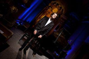 VII Festiwal Muzyki Oratoryjnej - Niedziela 7 paździenika 2012_7
