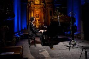 VII Festiwal Muzyki Oratoryjnej - Niedziela 7 paździenika 2012_8