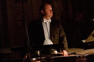 VII Festiwal Muzyki Oratoryjnej - Sobota 29 września 2012_12