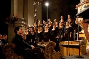 VII Festiwal Muzyki Oratoryjnej - Sobota 29 września 2012_18