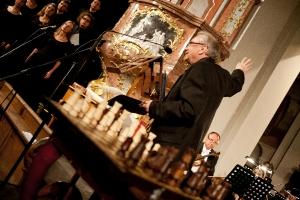 VII Festiwal Muzyki Oratoryjnej - Sobota 29 września 2012_20