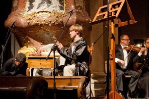 VII Festiwal Muzyki Oratoryjnej - Sobota 29 września 2012_24