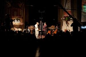 VII Festiwal Muzyki Oratoryjnej - Sobota 29 września 2012_31