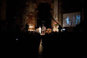 VII Festiwal Muzyki Oratoryjnej - Sobota 29 września 2012_32