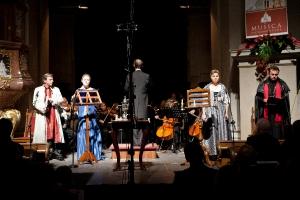 VII Festiwal Muzyki Oratoryjnej - Sobota 29 września 2012_3