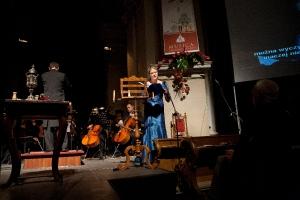 VII Festiwal Muzyki Oratoryjnej - Sobota 29 września 2012_52