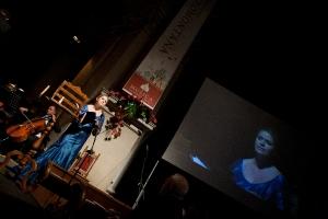 VII Festiwal Muzyki Oratoryjnej - Sobota 29 września 2012_53