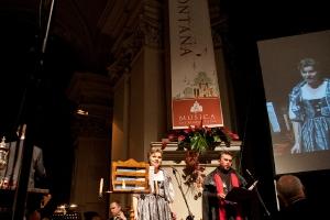 VII Festiwal Muzyki Oratoryjnej - Sobota 29 września 2012_57