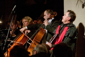 VII Festiwal Muzyki Oratoryjnej - Sobota 29 września 2012_68