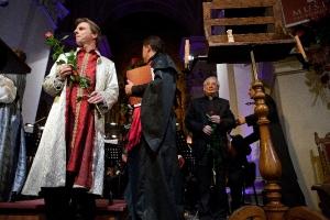 VII Festiwal Muzyki Oratoryjnej - Sobota 29 września 2012_6