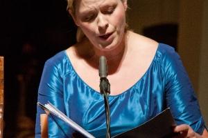 VII Festiwal Muzyki Oratoryjnej - Sobota 29 września 2012_75