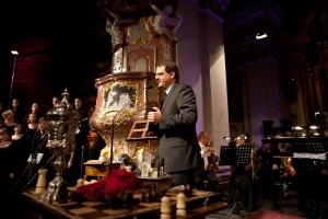 VII Festiwal Muzyki Oratoryjnej - Sobota 29 września 2012_7