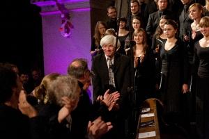 VII Festiwal Muzyki Oratoryjnej - Sobota 29 września 2012_8