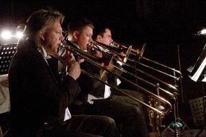VII Festiwal Muzyki Oratoryjnej - Sobota 29 września 2012_14