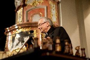 VII Festiwal Muzyki Oratoryjnej - Sobota 29 września 2012_17