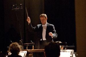 VII Festiwal Muzyki Oratoryjnej - Sobota 29 września 2012_43