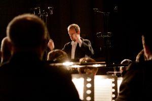VII Festiwal Muzyki Oratoryjnej - Sobota 29 września 2012_44