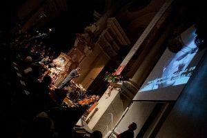 VII Festiwal Muzyki Oratoryjnej - Sobota 29 września 2012_45