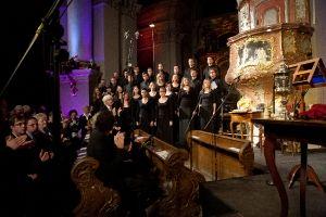 VII Festiwal Muzyki Oratoryjnej - Sobota 29 września 2012_4