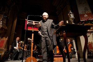 VII Festiwal Muzyki Oratoryjnej - Sobota 29 września 2012_50
